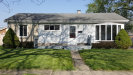Photo of 619 N 3rd Avenue, VILLA PARK, IL 60181 (MLS # 09943883)