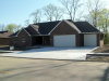 Photo of 1045 Shadow Wood Drive, MORRIS, IL 60450 (MLS # 09944235)
