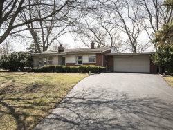 Photo of 5900 Longview Drive, COUNTRYSIDE, IL 60525 (MLS # 09944356)