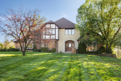 Photo of 13110 Da Vinci Street, LEMONT, IL 60439 (MLS # 09944538)