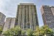Photo of 1212 N Lake Shore Drive, Unit Number 23CS, CHICAGO, IL 60610 (MLS # 09944736)