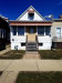 Photo of 155 E 23rd Street, CHICAGO HEIGHTS, IL 60411 (MLS # 09945074)