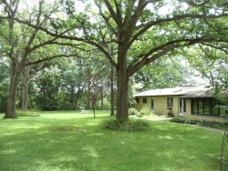 Photo of 15744 132nd Street, LEMONT, IL 60439 (MLS # 09945245)