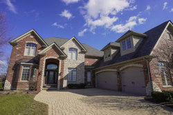 Photo of 13025 Klappa Drive, LEMONT, IL 60439 (MLS # 09945342)