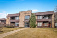 Photo of 1411 N Sterling Avenue, Unit Number 203, PALATINE, IL 60067 (MLS # 09945845)