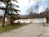 Photo of 107 N Schoenbeck Road, PROSPECT HEIGHTS, IL 60070 (MLS # 09946026)