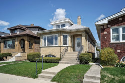 Photo of 3019 N 76th Court, ELMWOOD PARK, IL 60707 (MLS # 09946435)