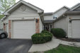 Photo of 157 Golfview Drive, GLENDALE HEIGHTS, IL 60139 (MLS # 09946493)