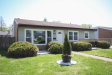 Photo of 11639 S Kildare Avenue, ALSIP, IL 60803 (MLS # 09946886)