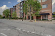 Photo of 930 Curtiss Street, Unit Number 108, Downers Grove, IL 60515 (MLS # 09947092)