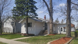 Photo of 205 Interocean Avenue, SOUTH CHICAGO HEIGHTS, IL 60411 (MLS # 09947100)
