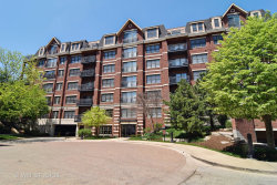 Photo of 255 E Liberty Drive, Unit Number 701, WHEATON, IL 60187 (MLS # 09947164)