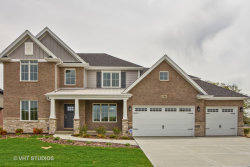 Photo of 12824 Fairmont Lane, LEMONT, IL 60439 (MLS # 09947171)