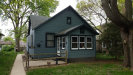 Photo of 309 W Erie Street, SPRING VALLEY, IL 61362 (MLS # 09947478)