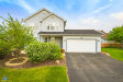 Photo of 25801 S Brookfield Court, CHANNAHON, IL 60410 (MLS # 09947496)