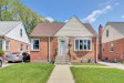 Photo of 437 Frederick Avenue, BELLWOOD, IL 60104 (MLS # 09947575)