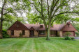 Photo of 4418 New Hampshire Trail, CRYSTAL LAKE, IL 60012 (MLS # 09947719)