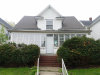 Photo of 42 W 15th Street, CHICAGO HEIGHTS, IL 60411 (MLS # 09947751)
