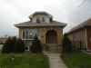 Photo of 1802 N 24th Avenue, MELROSE PARK, IL 60160 (MLS # 09947832)