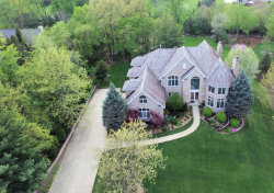 Photo of 36 Woodview Lane, LEMONT, IL 60439 (MLS # 09948015)