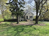Photo of 305 E Olive Avenue, PROSPECT HEIGHTS, IL 60070 (MLS # 09948037)