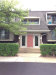 Photo of 244 E Bailey Road, Unit Number K, NAPERVILLE, IL 60565 (MLS # 09948051)