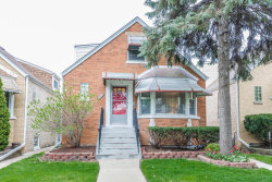 Photo of 2245 Keystone Avenue, NORTH RIVERSIDE, IL 60546 (MLS # 09948833)