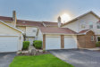 Photo of 8320 Highpoint Circle, Unit Number E, DARIEN, IL 60561 (MLS # 09948943)