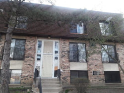 Photo of 180 S Waters Edge Drive, Unit Number 202, GLENDALE HEIGHTS, IL 60139 (MLS # 09948998)