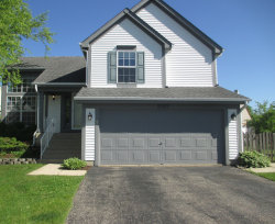 Photo of 1397 Newcastle Court, BARTLETT, IL 60103 (MLS # 09949441)