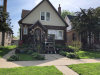 Photo of 643 24th Avenue, BELLWOOD, IL 60104 (MLS # 09949883)
