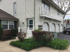 Photo of 213 Amherst Court, Unit Number D, BLOOMINGDALE, IL 60108 (MLS # 09950249)