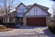Photo of 560 Rivershire Place, LINCOLNSHIRE, IL 60069 (MLS # 09950348)