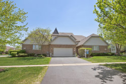 Photo of 12207 Spire Drive, LEMONT, IL 60439 (MLS # 09950386)