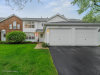 Photo of 27w415 Providence Lane, Unit Number 103, WINFIELD, IL 60190 (MLS # 09950575)