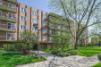 Photo of 8100 W Foster Lane, Unit Number 505, NILES, IL 60714 (MLS # 09950713)