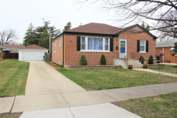 Photo of 2120 Hull Avenue, WESTCHESTER, IL 60154 (MLS # 09950762)
