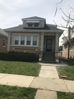 Photo of 2640 N 74th Court, ELMWOOD PARK, IL 60707 (MLS # 09950962)
