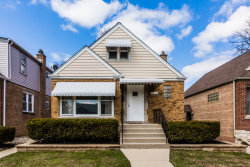 Photo of 2422 N West Street, RIVER GROVE, IL 60171 (MLS # 09951086)