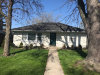 Photo of 18 Washington Street, GLENVIEW, IL 60025 (MLS # 09951130)