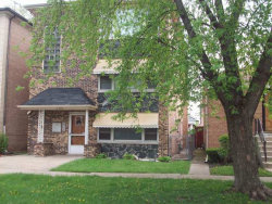 Photo of 2325 N 74th Avenue, ELMWOOD PARK, IL 60707 (MLS # 09951345)