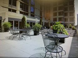 Tiny photo for 440 N Wabash Avenue, Unit Number 4411, CHICAGO, IL 60611 (MLS # 09951376)