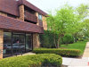 Photo of 910 E Old Willow Road, Unit Number 211, PROSPECT HEIGHTS, IL 60070 (MLS # 09951419)