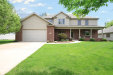 Photo of 26417 S Lyndsay Drive, CHANNAHON, IL 60410 (MLS # 09951503)