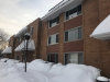 Photo of 3909 W 123rd Street, Unit Number 105A, ALSIP, IL 60803 (MLS # 09951543)
