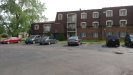Photo of 17951 Amherst Court, Unit Number 303, COUNTRY CLUB HILLS, IL 60478 (MLS # 09951644)