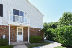 Photo of 1281 Pearl Avenue, Unit Number D, GLENDALE HEIGHTS, IL 60139 (MLS # 09951712)