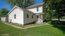 Photo of 729 E Washington Street, MORRIS, IL 60450 (MLS # 09951716)