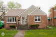 Photo of 18416 Cowing Court, HOMEWOOD, IL 60430 (MLS # 09951831)