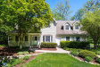 Photo of 234 Indian Mound Drive, NEW LENOX, IL 60451 (MLS # 09951981)